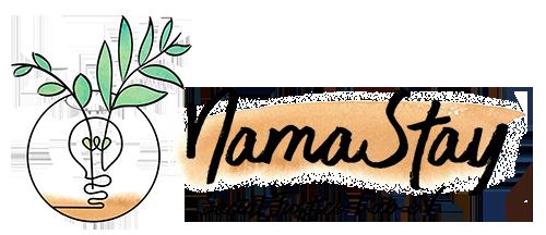 Namastay-Logo